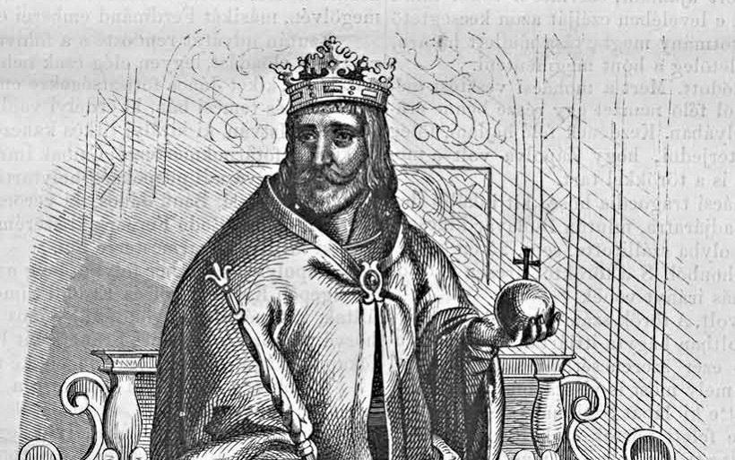 Ján Zápoľský
