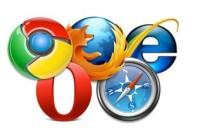 Internet a webové stránky