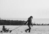 Sneh december
