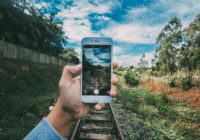 iPhone z druhej ruky